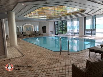 Schwimmschule Pingu Ulm 2