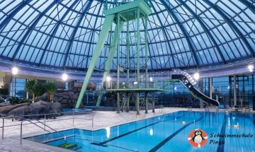 aquapark-oberhausen